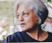 Court Cuts: How Indira Jaising turned a likely vac bench disappointment into at least a minor media victory against sexual violence