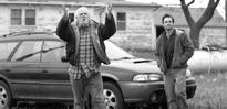 Watch the First Clip From Alexander Payne's 'Nebraska' Before it Heads to Cannes