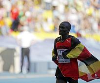 Delhi Half Marathon: Bereaved Stephen Kiprotich to Miss Event