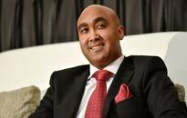 Abrahams duty-bound to proceed with prosecution against Zuma: DA