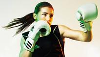 Boxing: Katie Taylor to meet Queen Underwood in Tralee on 20th February