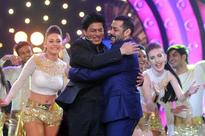 Bigg Boss: the new altar for Bollywood releases