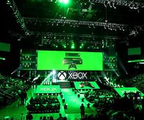 Microsoft Delays Xbox One Launch in China