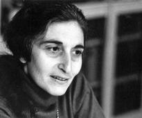 Ruth Prawer Jhabvala, Academy award-winning screenwriter, dies at 85