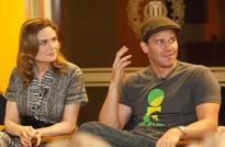 'Bones' Season 12 Episode 2: Find Out Whether A.I. Robot Kills Its Own Creator Or Programmed To Kill