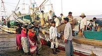 Senior BJP leader Shettar sees scam in port work, seeks CBI probe