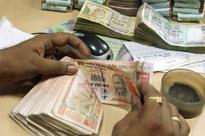 I-T Dept warns of stern action if past undisclosed income shown as current income