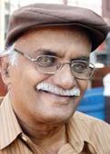 Veteran Actor Sudhakaran Passes Away