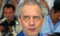 Remembering Jacques Rivette: A staunch leader of the French New Wave film movement