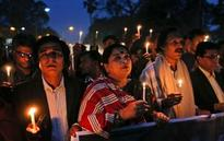 US urges action by Bangladesh to prevent killings