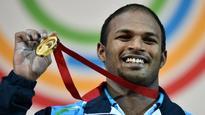 Sathish Kumar Sivalingam, K Sanjita Chanu to lead Indian lifters at Rio Olympics