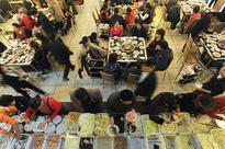 Chengdu hotpot faces regulation