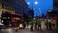 London attacker a Pakistani, shifts focus on Pakistan as cradle of terror