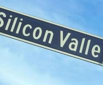 Beijing to invest around $1.5 billion to upgrade local 'Silicon Valley'