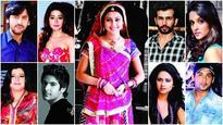 From Delnaz Irani to Siddharth Shukla: Friends shocked by Pratyusha Bannerjee's death