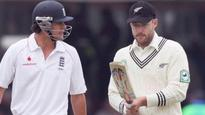 Daniel Vettori added to illustrious list of honorary life members of the MCC