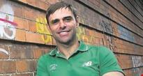 Craig Fulton: Ireland Olympic hockey team must be patient against Germany