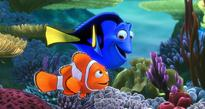 Will Finding Dory despoil the environment?