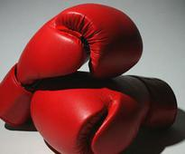 Indian Boxers to Miss Chemistry Cup in Germany After Visa Delay