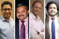 Experts speak: What should you do as fixed deposit rates fall?