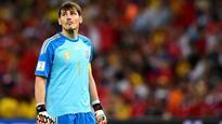 Spanish legend Iker Casillas' international career all but over after coach Lopetegui's recent announcement