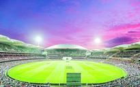 D/N Test vs India not confirmed: NZC