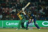 Behardien, Amla star in South African win