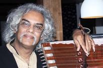 Odisha: Santoor Maestro Tarun Bhattacharya to perform at Music in Park, Jan 14