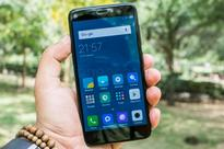 Over 1 million Redmi 4 phones sold, Vivo X9s and X9s Plus coming soon and more – FoneArena Daily