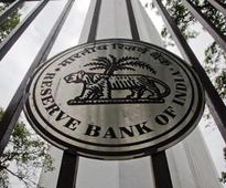 Multi-layered structures, share pledging need to be examined, says RBI
