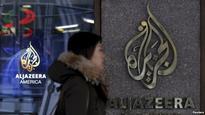 Iraq Shuts Down Al-Jazeera Office