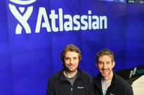 How Jessica Alba inspired a change at $4 billion software company Atlassian