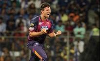 IPL 'live' cricket score SRH vs Rising Pune Supergiants: Sunrisers Hyderabad 92-6, 18 overs... Dhawan hits 50