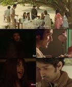 Watch: The Spooky Yet Funny Trailer Of Konkana's Directorial Debut, 'A Death In The Gunj'