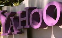 US Exchange Commission to investigate previously disclosed data breach at Yahoo
