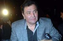 Rishi Kapoor to play Vijay Mallya?