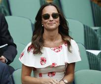 Pippa Middleton's phone hacked: Hacker claims to have 3,000 nude, intimate photos along with images of royal family