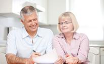 Why Guaranteed Income for Life Doesn't Always Offer the Best Retirement Options
