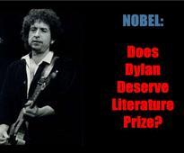 Does Bob Deserve the Prize?