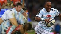 Dan Carter and Joe Rokocoko in alleged positive steroid result, but manager says use sanctioned