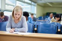 Revising for exam? Tell others about what you have learned