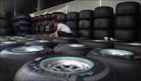 Growth recovery to drive India's tyre sector re-rating - Deutsche Bank