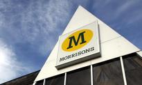 Morrisons joins supermarket housing game with Camden plan
