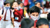 H1N1 virus strikes one victim daily