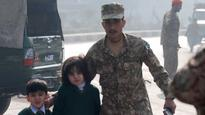 Accounts of 5,000 terrorists frozen: Pakistan Interior Ministry