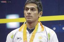 Asiad Day 4 Analysis: Historic moment in squash but no gold