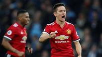 FA Cup Semi-Final: Manchester United come from behind to beat Tottenham, book place in final