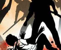 Auto driver alleges gau rakshaks beat him for hafta