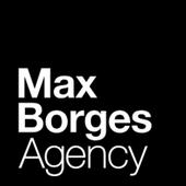Bicoastal Max Borges Agency Opens New York Office