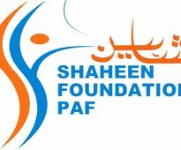 NAB returns Rs 117.5m to Shaheen Foundation affectees